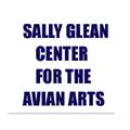Sally Glean Center for the Avian Arts